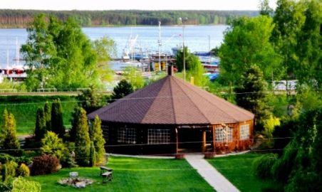 Sale weselne - Hotel Kruk - SalaDlaCiebie.com - 5