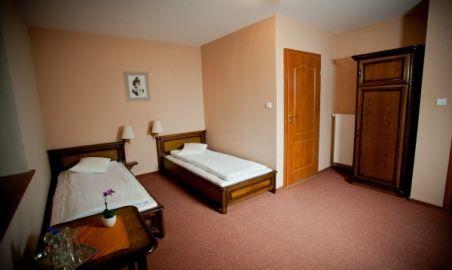 Sale weselne - Hotel Kruk - SalaDlaCiebie.com - 12