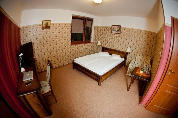 Sale weselne - Hotel Kruk - SalaDlaCiebie.com - 10