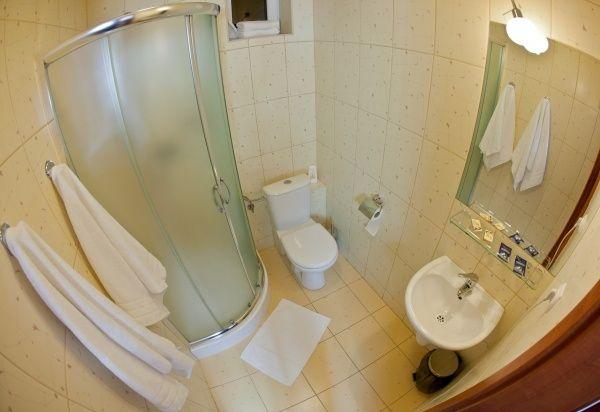 Sale weselne - Hotel Kruk - SalaDlaCiebie.com - 11