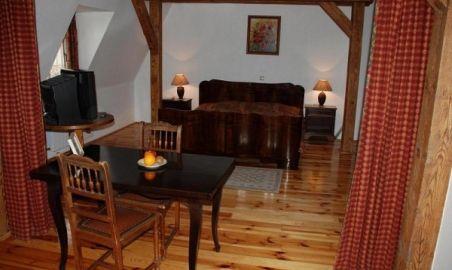 Sale weselne - Hotel - Restauracja Pałac Nieznanice - SalaDlaCiebie.com - 5