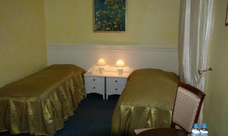 Sale weselne - Hotel - Restauracja Pałac Nieznanice - SalaDlaCiebie.com - 6