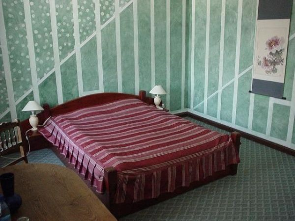 Sale weselne - Hotel - Restauracja Pałac Nieznanice - SalaDlaCiebie.com - 4