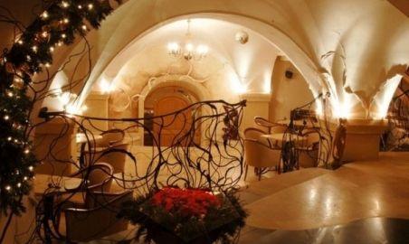 Sale weselne - Hotel Caspar - SalaDlaCiebie.com - 9