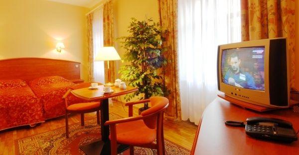 Sale weselne - Hotel Caspar - SalaDlaCiebie.com - 17