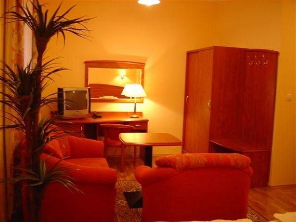 Sale weselne - Hotel Caspar - SalaDlaCiebie.com - 15