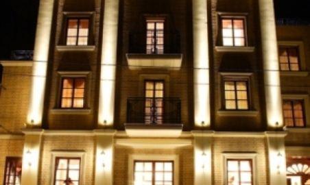 Sale weselne - Hotel Restauracja Pałac Wiśniewski - SalaDlaCiebie.com - 3