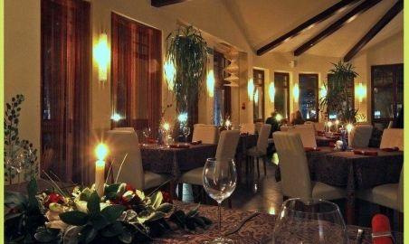 Sale weselne - Hotel Villa Baltica - 56162813e7a9a2193619.jpg - SalaDlaCiebie.pl