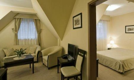 Sale weselne - Hotel Villa Baltica - 56162815443c32193688.jpg - SalaDlaCiebie.pl