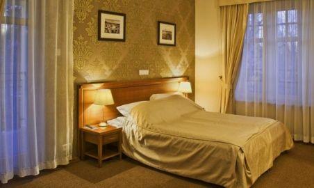 Sale weselne - Hotel Villa Baltica - 56162816545c63676510.jpg - SalaDlaCiebie.pl