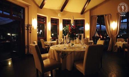 Sale weselne - Hotel Villa Baltica - 56162817321c426688084.jpg - SalaDlaCiebie.pl