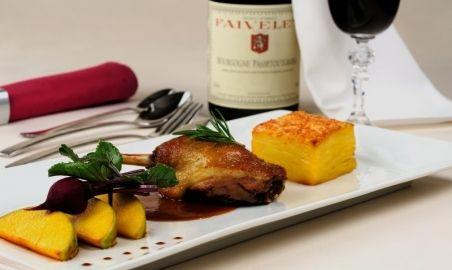 Sale weselne - Hotel Villa Baltica - 5616286e503c53.jpg - SalaDlaCiebie.pl