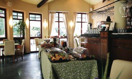 Sale weselne - Hotel Villa Baltica - 5616287295b751.jpg - SalaDlaCiebie.pl