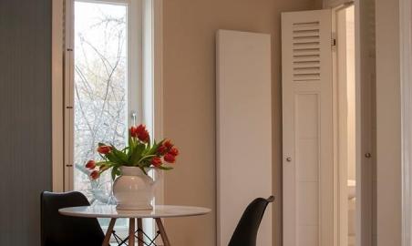 Sale weselne - Hotel Villa Baltica - 5a8ea85ec777813151972_1050378335007690_6509199989620645329_n.jpg - www.SalaDlaCiebie.com