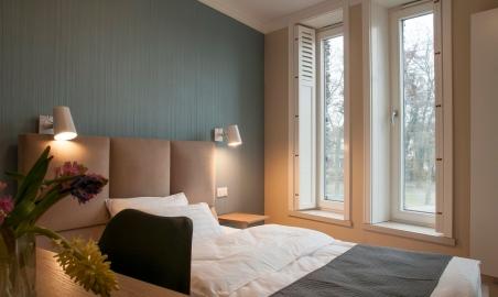 Sale weselne - Hotel Villa Baltica - 5a8ea85f9e10513217089_1050378378341019_1394797734864231333_o.jpg - www.SalaDlaCiebie.com