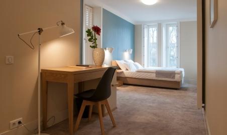 Sale weselne - Hotel Villa Baltica - 5a8ea86312d2513575959_1085384494840407_5070721581988163044_o.jpg - www.SalaDlaCiebie.com
