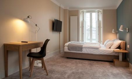 Sale weselne - Hotel Villa Baltica - 5a8ea866356d513603557_1085384388173751_8131222424950094816_o.jpg - www.SalaDlaCiebie.com
