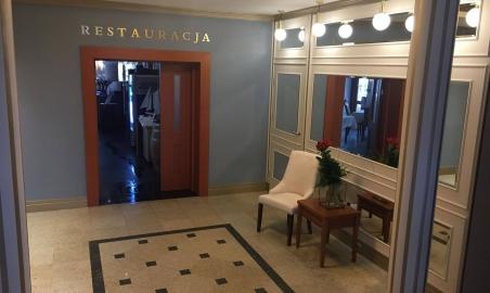 Sale weselne - Hotel Villa Baltica - 5a8ea8679e2fc27982920_1658538130858371_2755640270958262048_o.jpg - www.SalaDlaCiebie.com