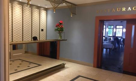 Sale weselne - Hotel Villa Baltica - 5a8ea8696423227993417_1658538120858372_2822979592817819517_o.jpg - www.SalaDlaCiebie.com