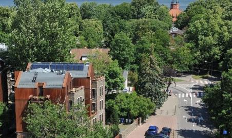 Sale weselne - Hotel Villa Baltica - 5a8ea86b3ad83screenshot2018222_hotel_przy_plazy_sopot_trojmiasto_spa_sala_konferencyjna_villa_baltica.jpg - www.SalaDlaCiebie.com