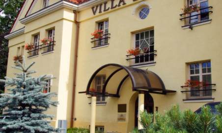 Sale weselne - Hotel Villa Baltica - 5a8ea86c7ea4ascreenshot2018222_hotel_przy_plazy_sopot_trojmiasto_spa_sala_konferencyjna_villa_baltica.png - www.SalaDlaCiebie.com