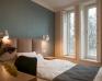 Hotel Villa Baltica - Zdjęcie 15