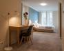 Hotel Villa Baltica - Zdjęcie 14