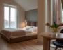 Hotel Villa Baltica - Zdjęcie 13