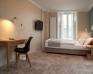 Hotel Villa Baltica - Zdjęcie 12