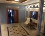 Hotel Villa Baltica - Zdjęcie 10