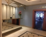 Hotel Villa Baltica - Zdjęcie 9