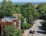 Hotel Villa Baltica - Zdjęcie 3