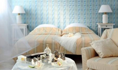 Sale weselne - Dwór Korona Karkonoszy - 5b6ebb2ea5d9bimg_4372.jpg - www.SalaDlaCiebie.com