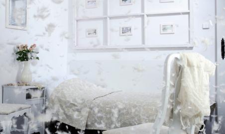 Sale weselne - Dwór Korona Karkonoszy - 5b6ebb316f4d1img_4500.jpg - www.SalaDlaCiebie.com