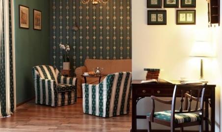 Sale weselne - Dwór Korona Karkonoszy - 5b6ebb3d8cc28newimg_0121.jpg - www.SalaDlaCiebie.com
