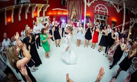 Sale weselne - Dwór Korona Karkonoszy - 5b6ebb58ab018sala_balowa.jpg - www.SalaDlaCiebie.com