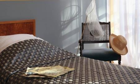 Sale weselne - Dwór Korona Karkonoszy - 5b6ebb6b36146salonik_z_motylami.jpg - www.SalaDlaCiebie.com