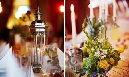 Sale weselne - Dwór Korona Karkonoszy - 5b6ebb7d2171cwesele_dekoracje_sali.jpg - www.SalaDlaCiebie.com