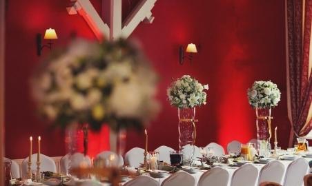 Sale weselne - Dwór Korona Karkonoszy - 5b6ebb800f3b1wesele_dekoracje_sali_5.jpg - www.SalaDlaCiebie.com