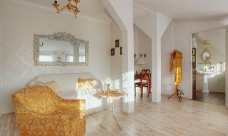 Sale weselne - Dwór Korona Karkonoszy - 5b6ebb94de280zloty4.jpg - www.SalaDlaCiebie.com