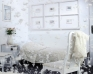 Dwór Korona Karkonoszy - Zdjęcie 55