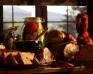 Dwór Korona Karkonoszy - Zdjęcie 45