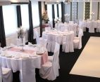 Sale weselne - Hotel Szablewski - 51481bb7d49c1g47_967.jpg - SalaDlaCiebie.pl