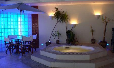 Sale weselne - Hotel Szablewski - 51481a9c231f3g16_535.jpg - SalaDlaCiebie.pl