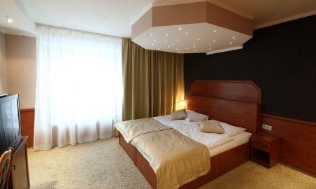 Sale weselne - Hotel Szablewski - 51481a9e76539g12_896.jpg - SalaDlaCiebie.pl