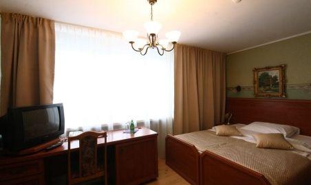 Sale weselne - Hotel Szablewski - 51481aa083980g12_895.jpg - SalaDlaCiebie.pl