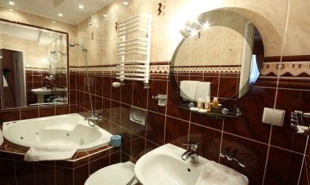 Sale weselne - Hotel Szablewski - 51481aa211f11g12_892.jpg - SalaDlaCiebie.pl