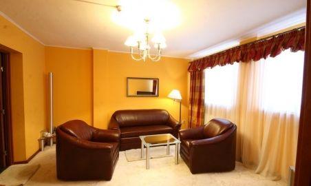 Sale weselne - Hotel Szablewski - 51481aa510e1dg12_890.jpg - SalaDlaCiebie.pl