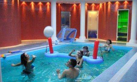 Sale weselne - Hotel Szablewski - 51481aa68d839g12_246.jpg - SalaDlaCiebie.pl