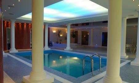 Sale weselne - Hotel Szablewski - 51481aab138ddg12_58.jpg - SalaDlaCiebie.pl